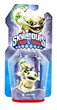Skylanders Trap Team, Funny Bone, Figur