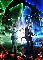INGRESS THE ANIMATION 第1巻 エンライテンド  (数量限定) [Blu-ray]