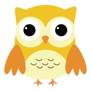 Best abc zoo app Reviews