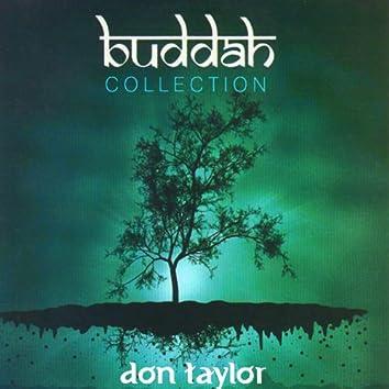 Buddah Collection