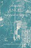 Vent glacial sur Sarajevo - Récit (Mémoires de Guerre t. 20) - Format Kindle - 14,99 €