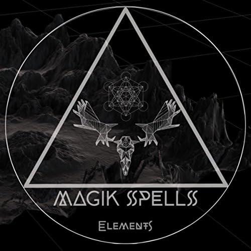 Magik Spells