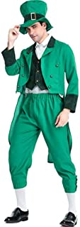 Adult Child Funny Clothes Halloween Cosplay Costume Outfit
