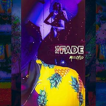 24 Fade