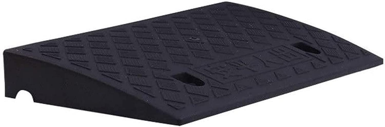 Gwendolyn shed ramps Service Superior Ramps Washington Mall Po Non-Slip Pad Step Plastic