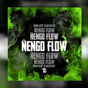 Ñengo Flow