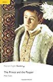 Penguin Readers: Level 2 THE PRINCE AND PAUPER (Penguin Readers, Level 2)
