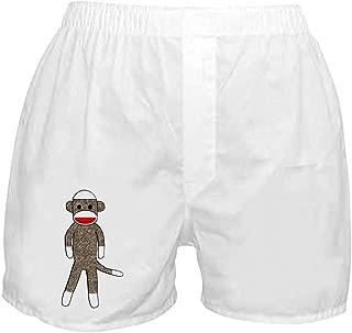Best mens sock monkey underwear Reviews