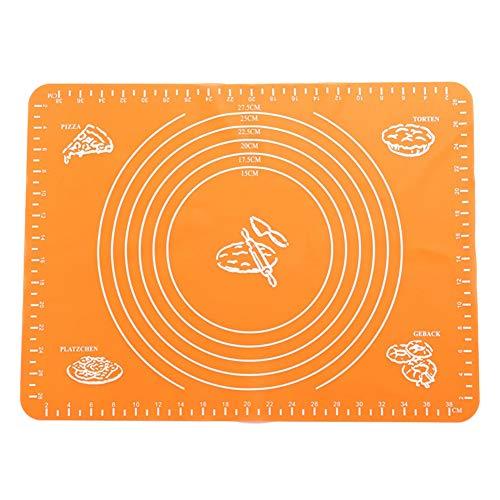 amasadora naranja fabricante QuyWin