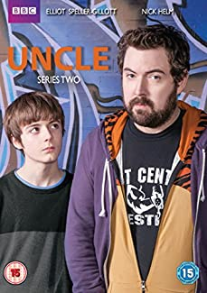 Uncle - Series Two
