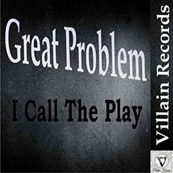 I Call the Play