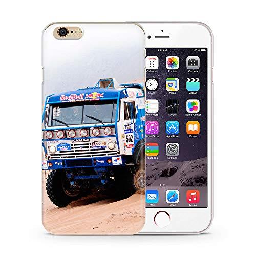 TMEZYOZKE Cover iPhone X/XS,Pznzz Nzstvr Rzaay Wzpzr Tvzn Trexps Design Anti-Scratch Transparent TPU Covers Case