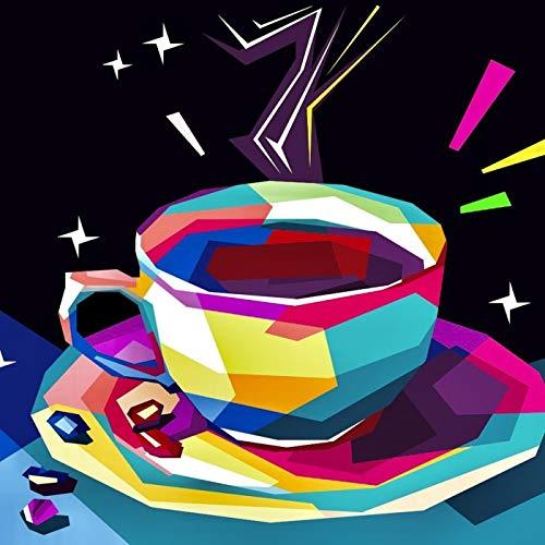 Tea time maker
