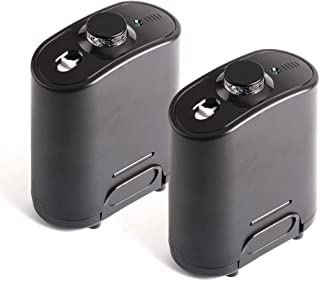 Virtual Wall for iRobot Roomba Compact Virtual Wall for 500/600/700 Series(2 Pack)