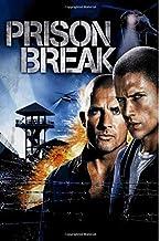Prison Break: Fans Of Series Prison Break
