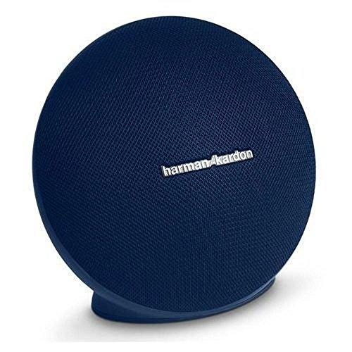 Price comparison product image Harman / kardon - Onyx Mini Portable Wireless Speaker (Blue)
