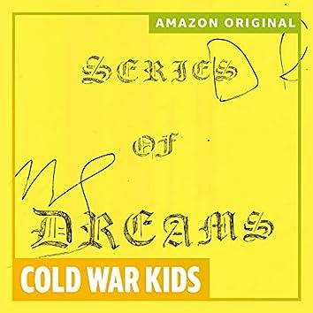 Series of Dreams (Amazon Original)