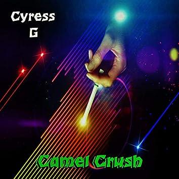 Camel Crush (feat. BryJames)
