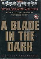 La Casa con la scala nel buio [DVD]