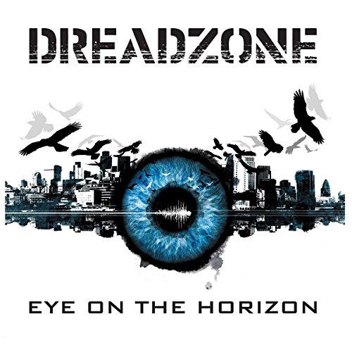Eye on the Horizon (Ltd.Colored/180g Lp) [Vinyl LP]