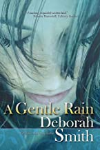 Best in a gentle rain smith Reviews