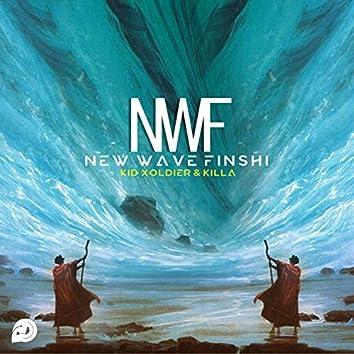 New Wave Finshi
