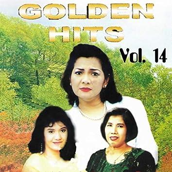 Golden Hits, Vol. 14
