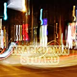 Trackdown (By Stuard) [Live]