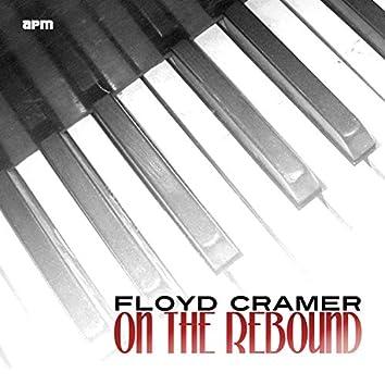 On the Rebound - The Best of Floyd Cramer