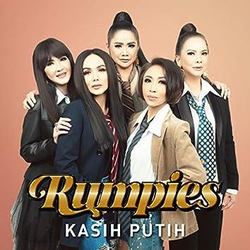 Kasih Putih (Rumpies)