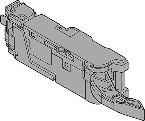 blum SERVO-DRIVE Antriebseinheit Z10A3000.02