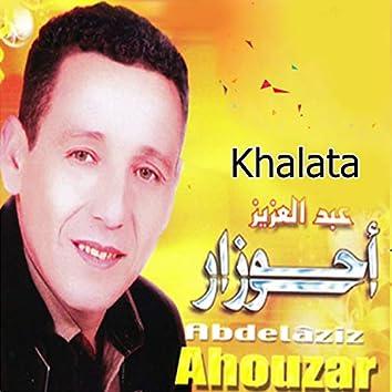 Khalata