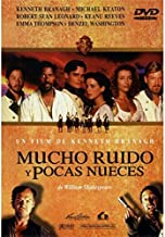 Much_Ado_About_Nothing [DVD]