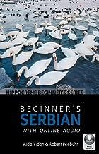 Best serbian books online Reviews