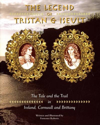 Legend of Tristan and Iseult