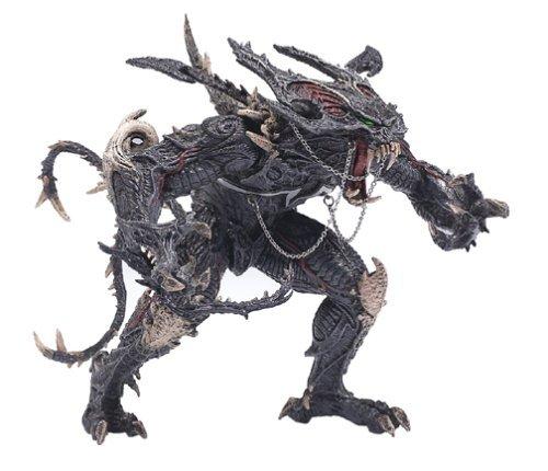 Spawn McFarlane Toys Mutations Series 23 Action Figure