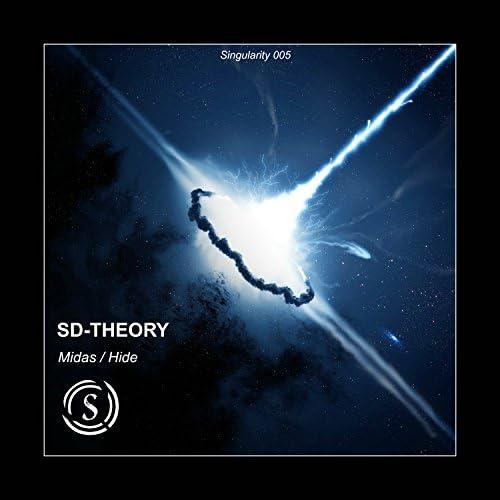 SD-Theory
