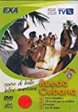 Corso di ballo latino-americano. Rueda cubana. DVD-ROM. Con CD Audio