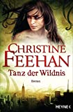 Tanz der Wildnis: Die Leopardenmenschen-Saga 9 - Roman