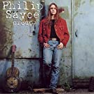 Philip Sayce Group by PHILIP GROUP SAYCE (2013-05-21)