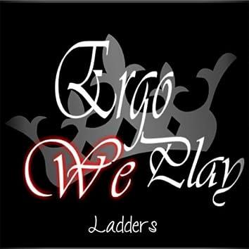 Ladders (Demo)