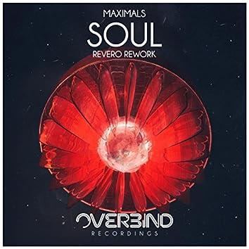 Soul (Revero Rework)