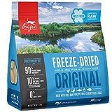 Orijen Adult Dog Freeze Dried - 170 g