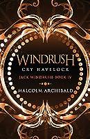 Windrush - Cry Havelock (Jack Windrush)