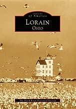 صور lorain (من الولايات المتحدة الأمريكية: Ohio)