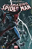 All-New Amazing Spider-Man T05 - La conspiration des clones - Format Kindle - 17,99 €