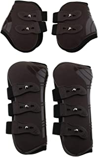 Best horse riding leg covers Reviews