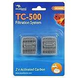 Aquatlantis Carbon TC-500