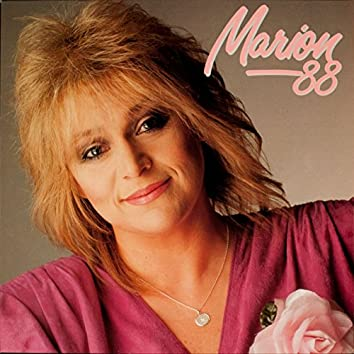 Marion -88