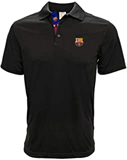 3aaf052fa Amazon.com  International Soccer - Polo Shirts   Clothing  Sports ...
